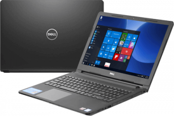 Laptop Dell Vostro 3568 i7 7500U/4GB/1TB/2GB M420/Win10