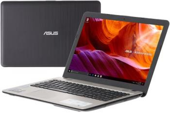 Laptop Asus X541NA N3350/4GB/500GB