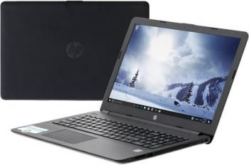 Laptop HP 15 bs571TU i3 6006U/4GB/1TB/Win10